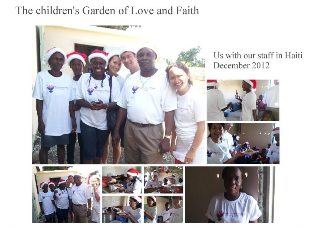 Christmas mission 2012 (9)