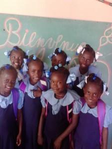 haiti-girls-school20161-10