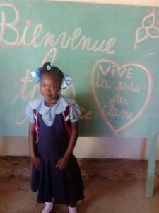 haiti-girls-school20161-4