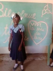 haiti-girls-school20161-6