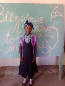haiti-girls-school20161-7