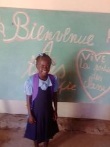 haiti-girls-school20161-8