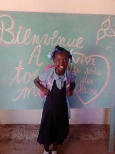 haiti-girls-school20161-9