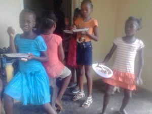haiti 2018 may bd