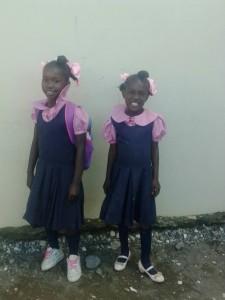 haiti girl feb 2018 2