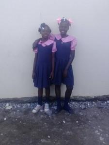 haiti girl feb 2018