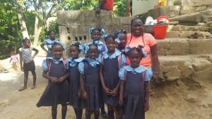 haiti girl feb 2018 school 32