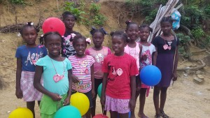 house visit haiti mission feb2018 t