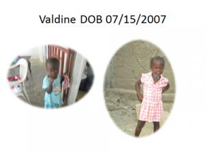 vadline5