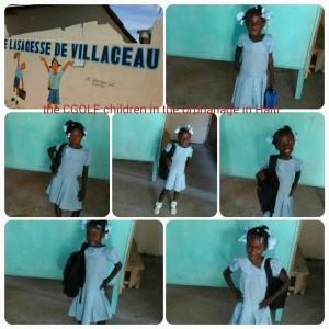 haiti girls back to school20144