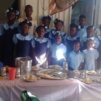 feeding program school year 2017 2018 6