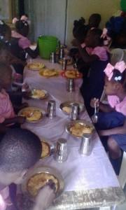 school feeding program 11 2017 1
