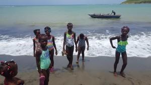 july 2017 haiti 45