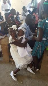 july 2017 haiti 5