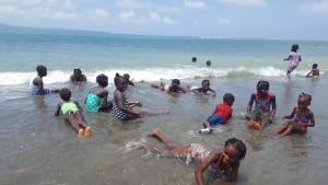 july 2017 haiti 6y