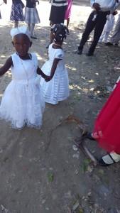 july 2017 haiti hn