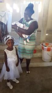 july 2017 haiti rg