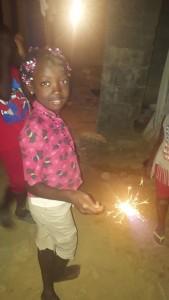 july 4 2017 haiti 67