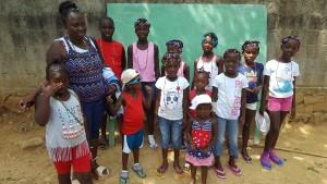 july 4 2017 haiti uj