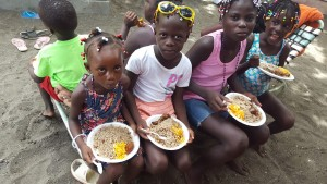 july haiti 2017 9