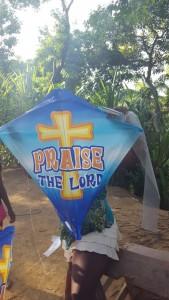 july haiti 20173