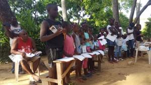 june 2017 VBS haiti 6