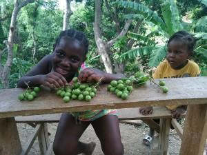 june 2017 haiti children1