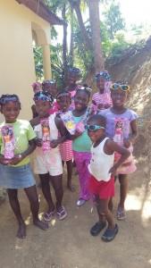 june 2017 haiti toys