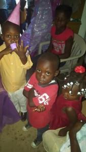 june haiti 2017 last dat party