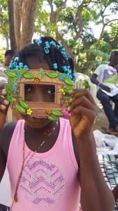 vbs haiti girls 2 2017