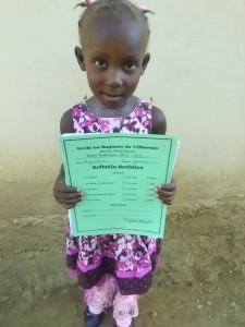 Naisa 1 school 2019 2020 school sponsor